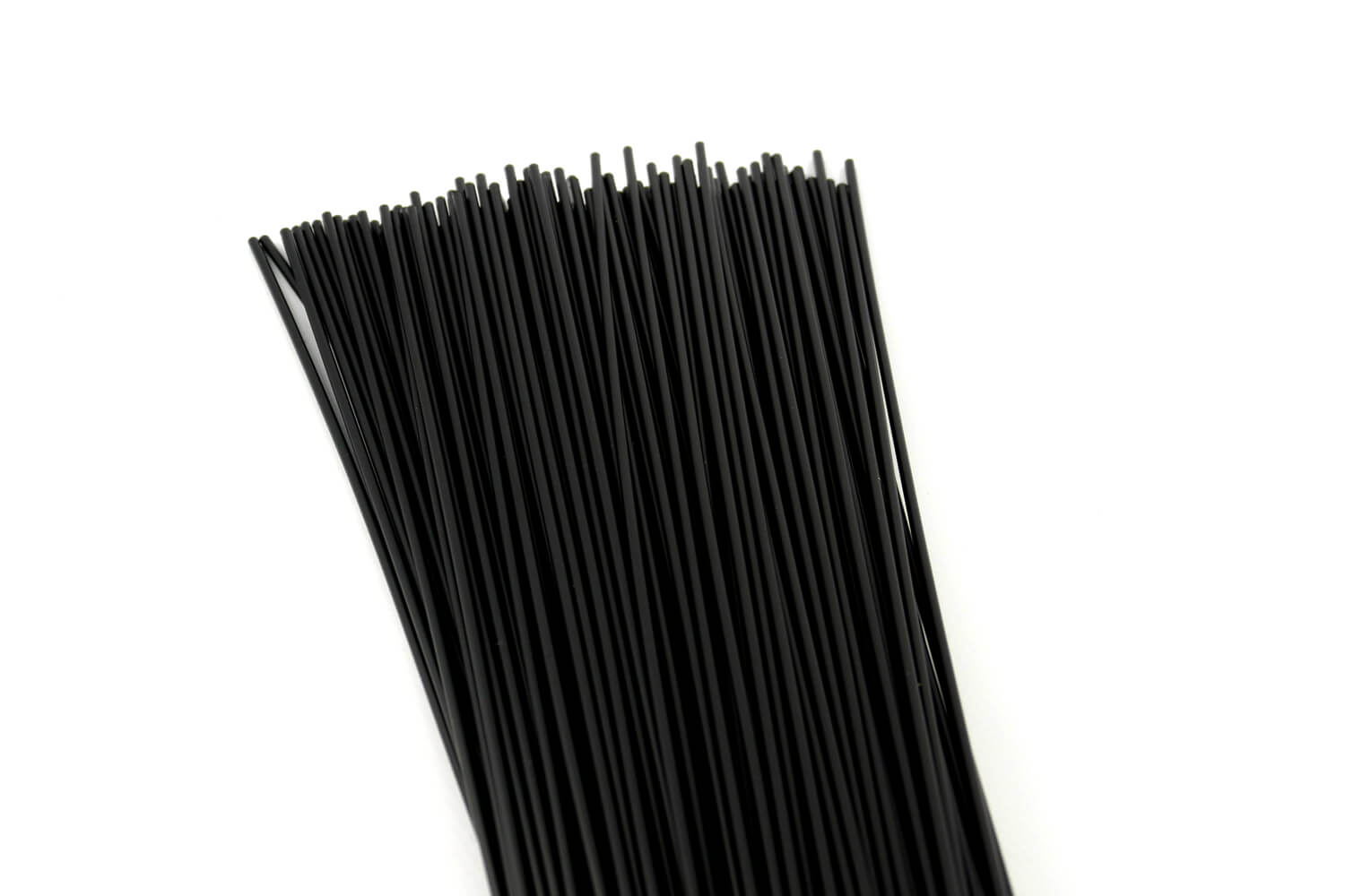 ABS Plastic Welding Rod