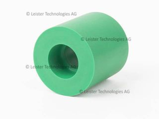 Spare roller 140.598 (for Leister 28mm Silicone Pressure Roller 140.161)