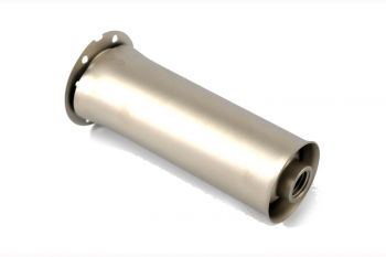 Protection Tube for Screw-fit Nozzles 143.332