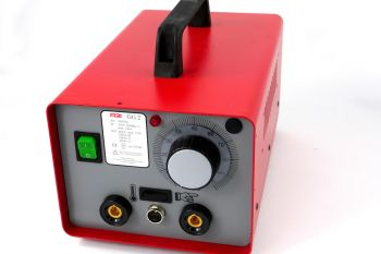 GG2 230v Controller 7047301