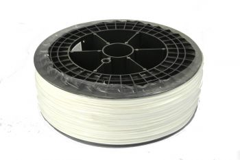 Plastic Welding Rod PP VestolinP polypropylene (various)