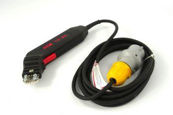 TC20 Hot Knife Thermocutter 120v
