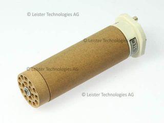 Heating Element 120V 1800W 153.947 for Leister UNIROOF ST 120v
