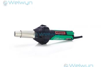 Leister TRIAC ST 120v for Plastic Welding 141.308 PW (main)