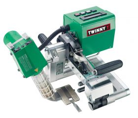 Leister TWINNY T  - 230V / 120v / (USB avail)