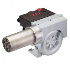 Leister VULCAN 400v Industrial Process Hot Air Blower (6kW/11kW)
