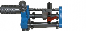 WIDOS Pipe Squeezing Tool (main)