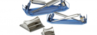 WIDOS Roller Stands (main)