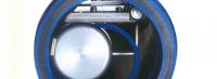 WIDOS Inside Debeader 160 (90-160mm inside diameter) main