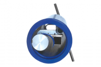 WIDOS Inside Debeader 300 (160-300mm inside diameter) main