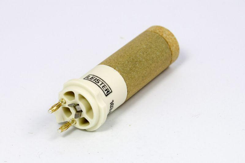 Heating Element 120v 435W 103.607 for Leister HOT JET S 120v