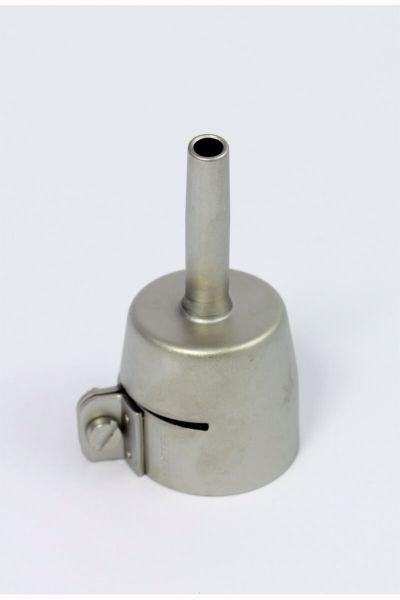 Leister 5mm Tubular Nozzle 107.154 (upright)