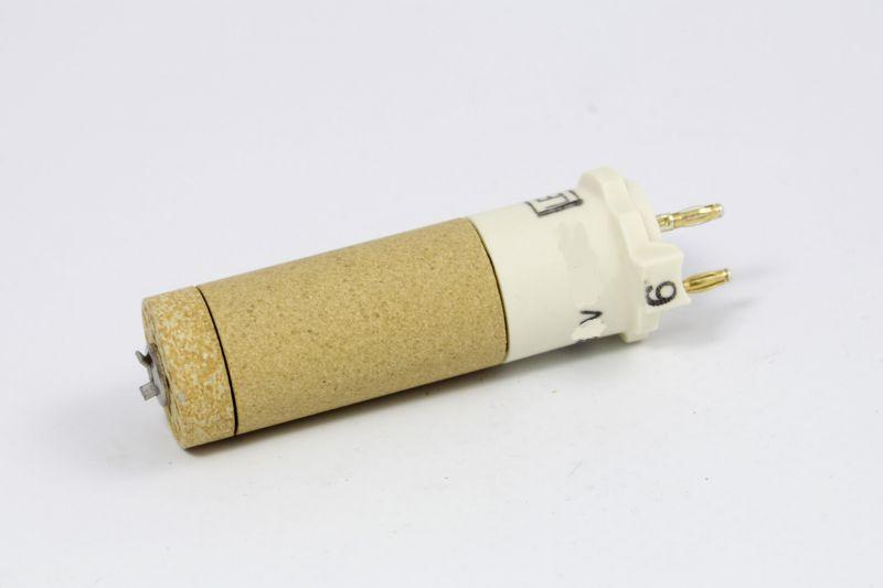 Heating Element 120v 600W for Leister WELDING PEN R/S 113.597 (side)