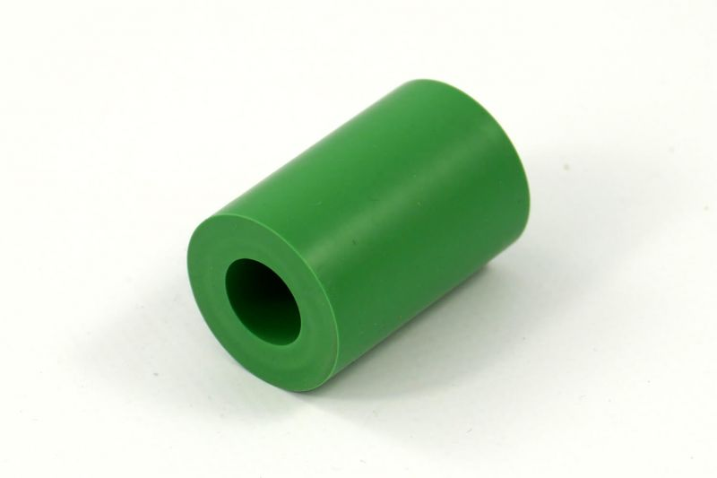 Spare roller 140.599 (for Leister 40mm Silicone Pressure Roller 140.160)