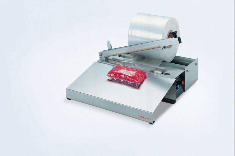 HAWO Manual Bag Sealing Machines hpl 300/500 BMS