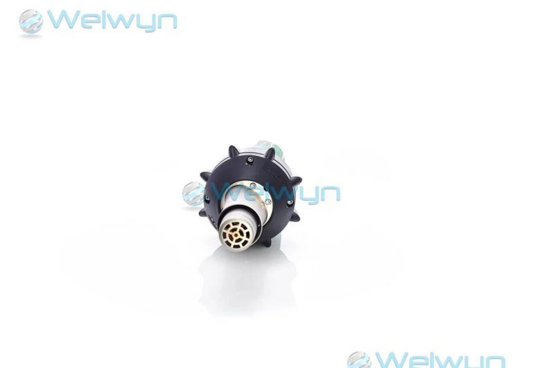 Leister TRIAC AT 230V for Plastic Welding 141.320 PW (front)