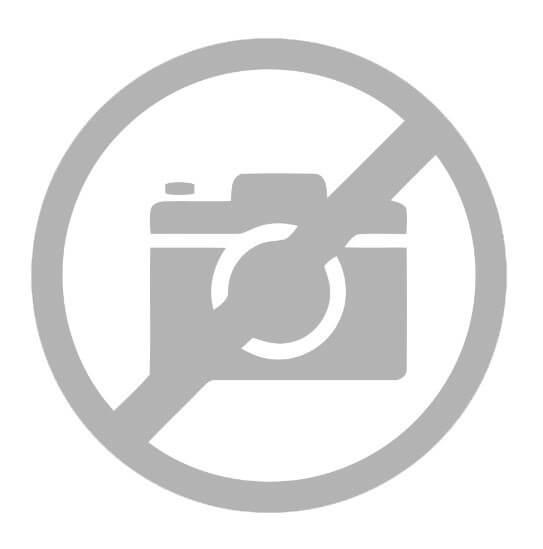 Leister 7mm Triangular Speed Weld Nozzle 106.993