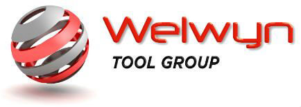 Welwyn Tool Group