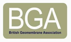 Members of  BGM